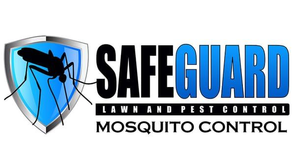 Safeguard Mosquito Control