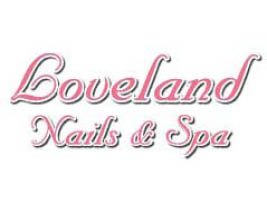 Loveland Nails & Spa