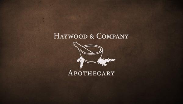 Haywood & Company