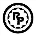Ratchet Performance LLC