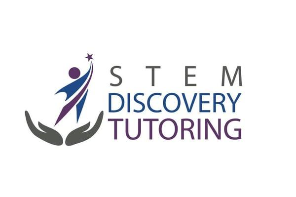 STEM Discovery Tutoring