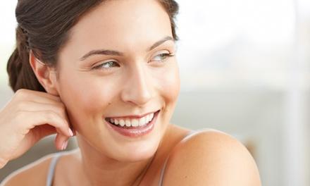 Nude Beauty Skincare