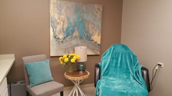 Northbrook Rejuvenation Clinic