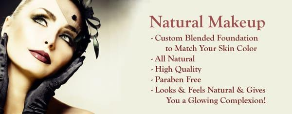 Spa Specialist Beauty Within