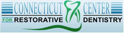 CT Center For Restorative Dentistry