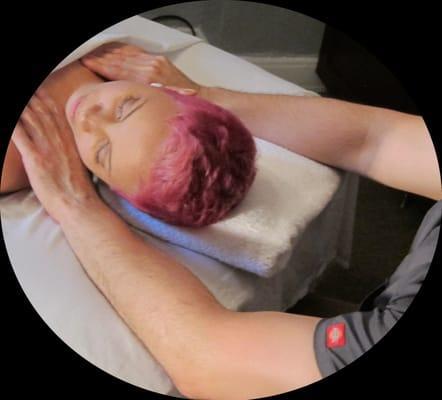 Englewood Sports & Medical Massage