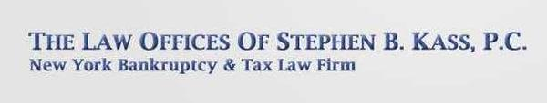 Law Offices of Stephen B Kass, PC