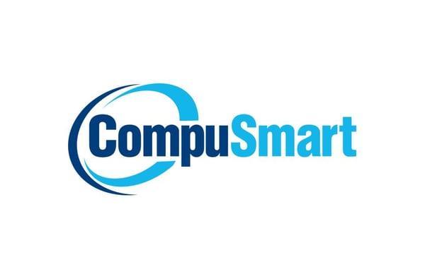 CompuSmart Services