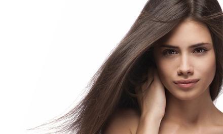 Heena's Beauty Salon And Spa