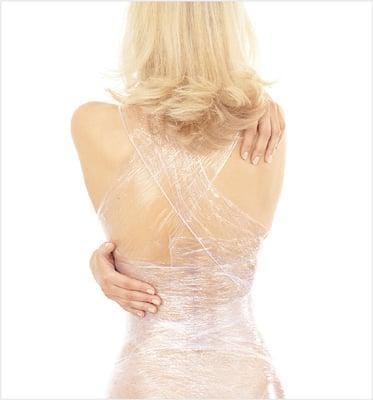 Goddess House Skincare & Wellness