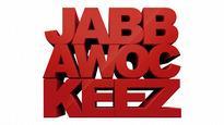 Jabbawockeez Theater at MGM Grand Hotel & Casino