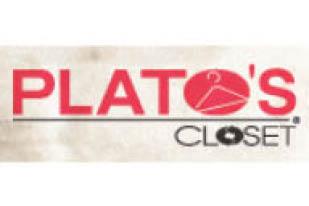 Plato's Closet Mechanicsville