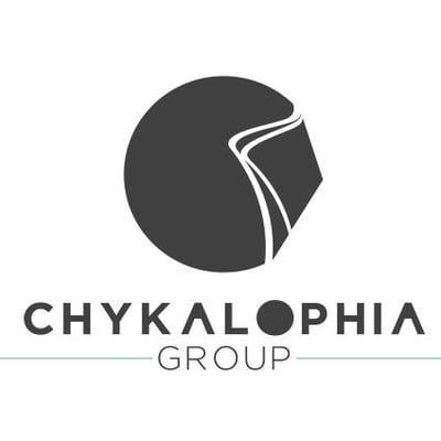 Chykalophia Group