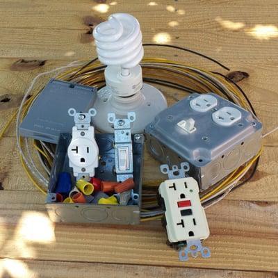 AZ Electrical
