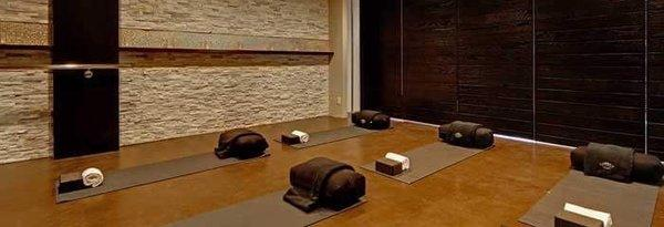 Spiritual Healing Studio