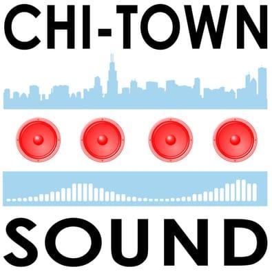 Chi-Town Sound