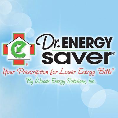 Dr. Energy Saver St Louis
