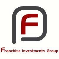 Franchise Investments Group