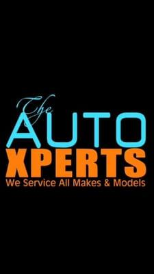 The Auto Xperts