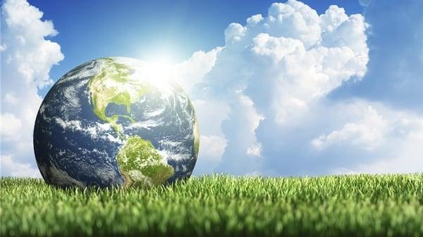 GE Greenway Environmental