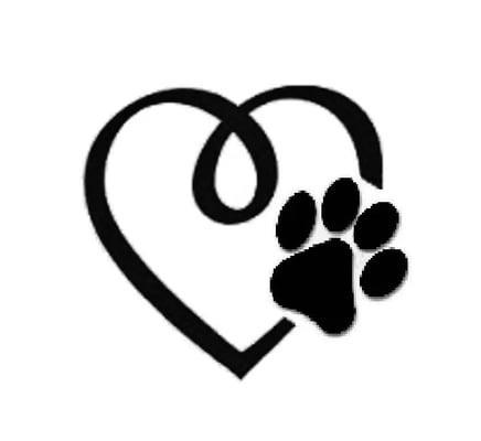 Furry Family Dog Training