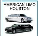 American Limo Houston