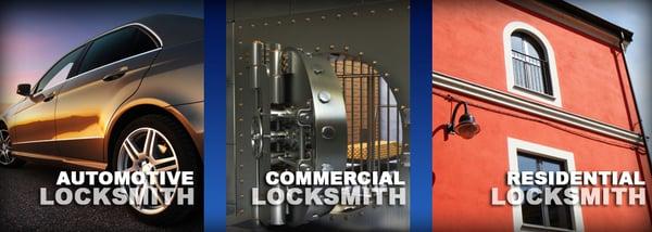 Car Locksmith In San Antonio TX Car Key