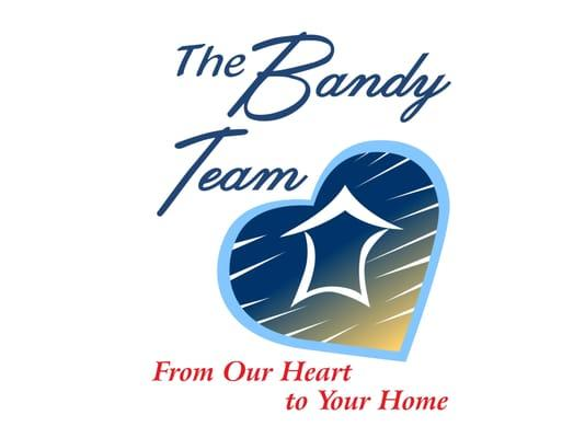 The Bandy Team