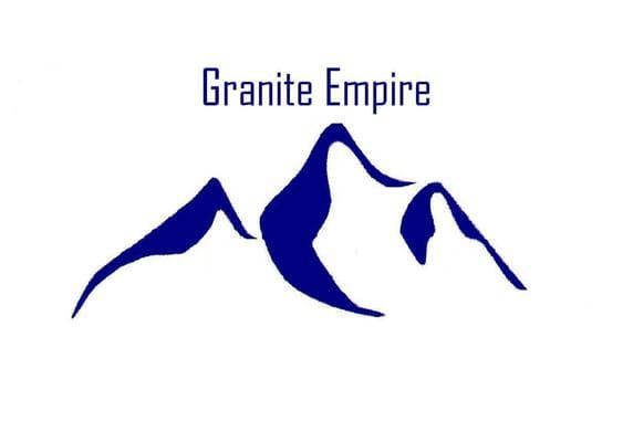 Granite Empire