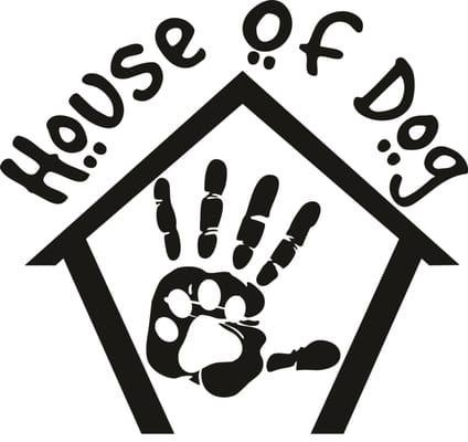 House of Dog Training