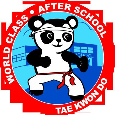 Master Kwon'S  World Class After School