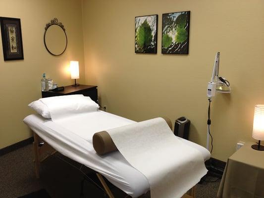 Tempe Acupuncture Center