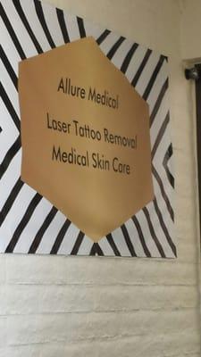 Allure Medical Skin Care