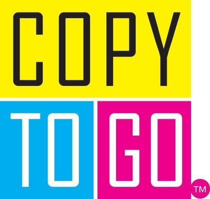 Copy To Go