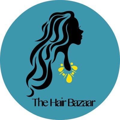 The Hair Bazaar