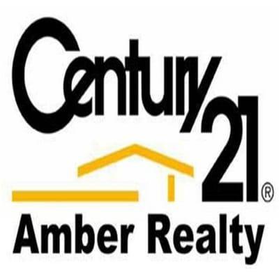Century 21 Amber Realty