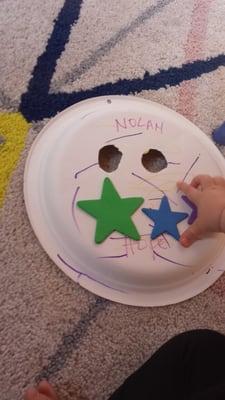 Wee Tot Nursery School