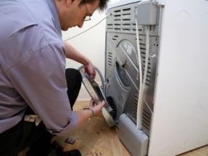 Long Beach Appliance Repair
