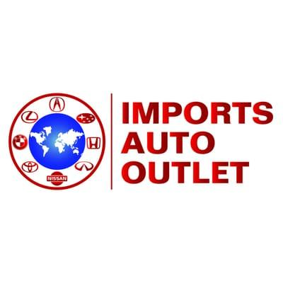 Imports Auto Outlet