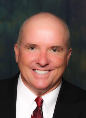 Charles Sommer, Realty