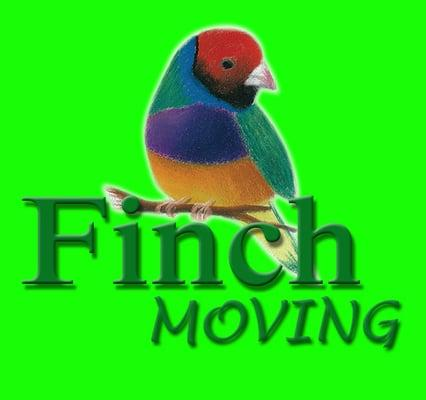 Finch Moving San Diego