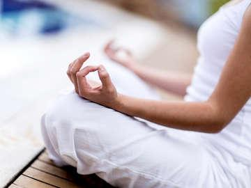 Hydra Yoga Spa