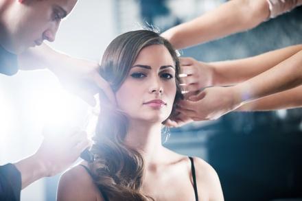 Hair Mania Salon