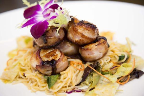 Seasons Modern Asian Cuisine