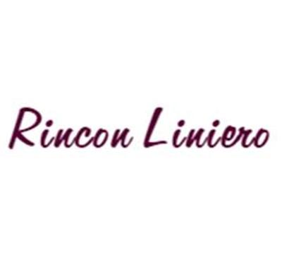 Rincon Liniero