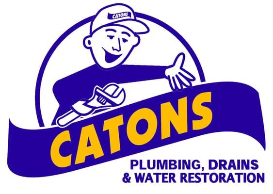 Catons