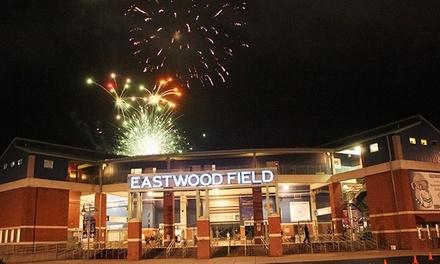 Eastwood Field