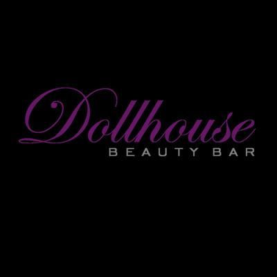 Dollhouse Beauty Bar
