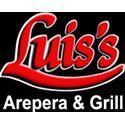 Luis's Arepera & Grill