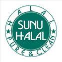 Sunu Halal